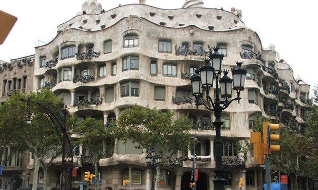 Uruguai: 6 dias e 3 cidades numa viagem a dois