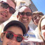 Viajar em família: 10 dicas que só uma mãe viajante pode dar